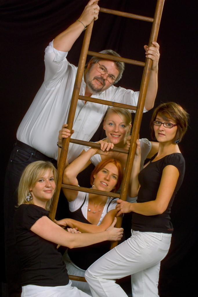 musicalteam-es-fehlen-simone-michaela-und-torsten