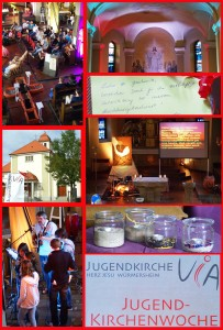 Jugendkirche Via_3