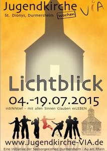 Lichtblick2015