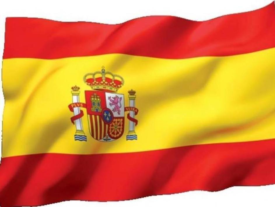 VIA Gottesdienst Spanien